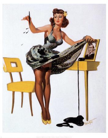 comment nettoyer une tache d 39 encre. Black Bedroom Furniture Sets. Home Design Ideas
