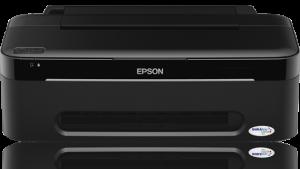 nouvelles imprimantes jet d 39 encre d 39 epson les surprises. Black Bedroom Furniture Sets. Home Design Ideas