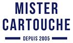 Mister Cartouche
