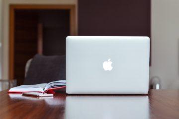 Comment imprimer sur Mac