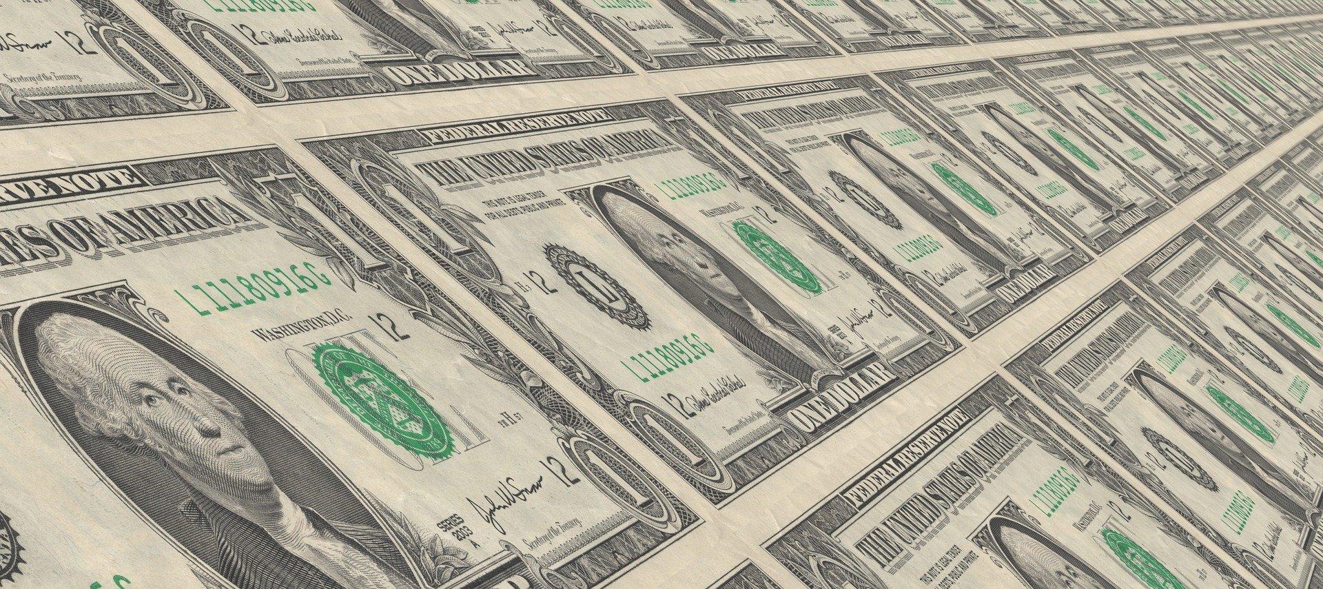 Imprimer Des Faux Billets De Banque Une Mauvaise Idee Encre Imprimante